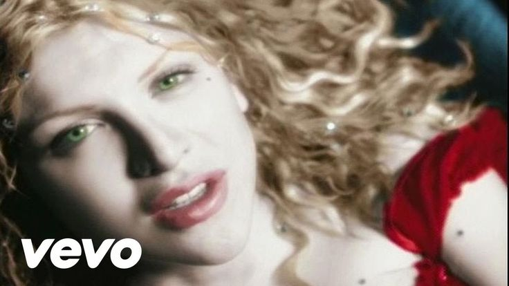 Hole - Celebrity Skin Lyrics Meaning - What does that song ...