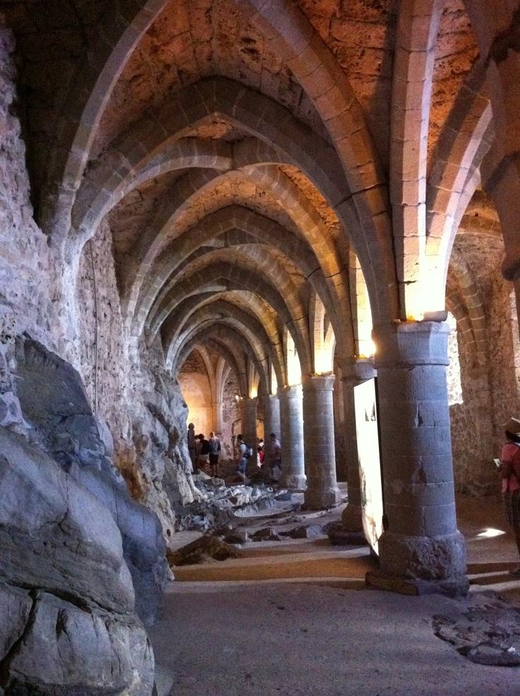 835 Best Castles Interiors Images On Pinterest Castle