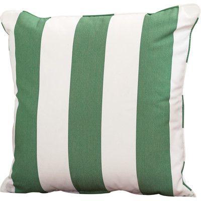 Wayfair Custom Outdoor Cushions Outdoor Sunbrella Throw Pillow