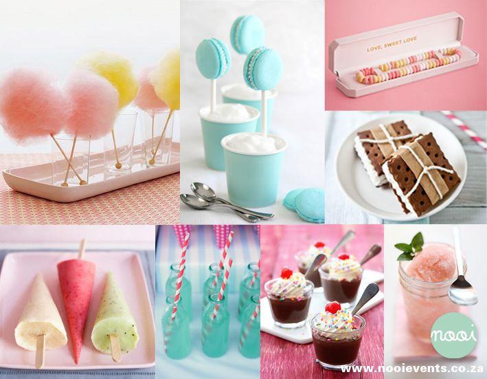 fun party food: O2 Tools Ideas, Hostess Ideas, Darcy S Birthday, Fun Food, Dessert Gosellcharms, Food Ideas, Party Ideas, Birthday Ideas