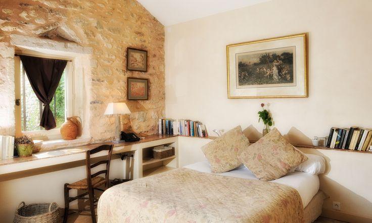 Un 6ème établissement rejoint la collection DoYouTrip ! L'Hôtel Le Clair de la Plume à Grignan, un Châteaux et Hôtels Collection au cœur de la Drôme provençale à proximité de Montélimar.  #hotel #luxe #drome #provence #restaurant