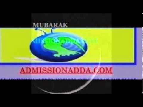 ed mubarak