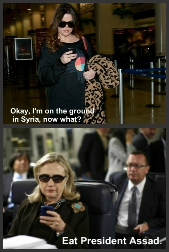 9 best texts from hillary images on pinterest ha ha so funny and