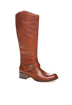 $140 b.o.c Rivera Riding Boot