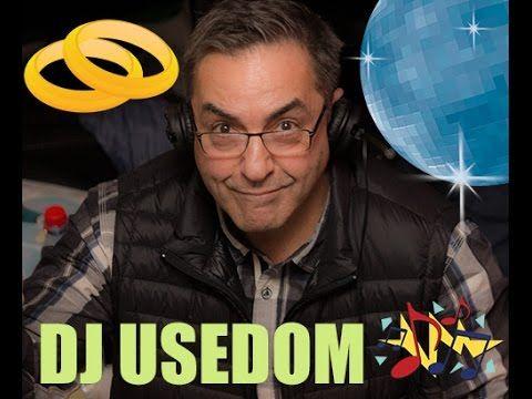 DJ Bansin Usedom, Party DJ Bansin, Event DJ Bansin, DJ BANSIN - INSEL USEDOM - HOCHZEIT & PARTY DJ BANSIN EVENT DJ GEBURTSTAGS DJ SENIORENFEIERN http://www.dj-mv.de/dj-bansin #dj #bansin #usedom #insel #hochzeit #firmenfeier #silberhochzeit #musik #diskotheker #mobiler Mobil 015201731760Hochzeits DJ Bansin,...