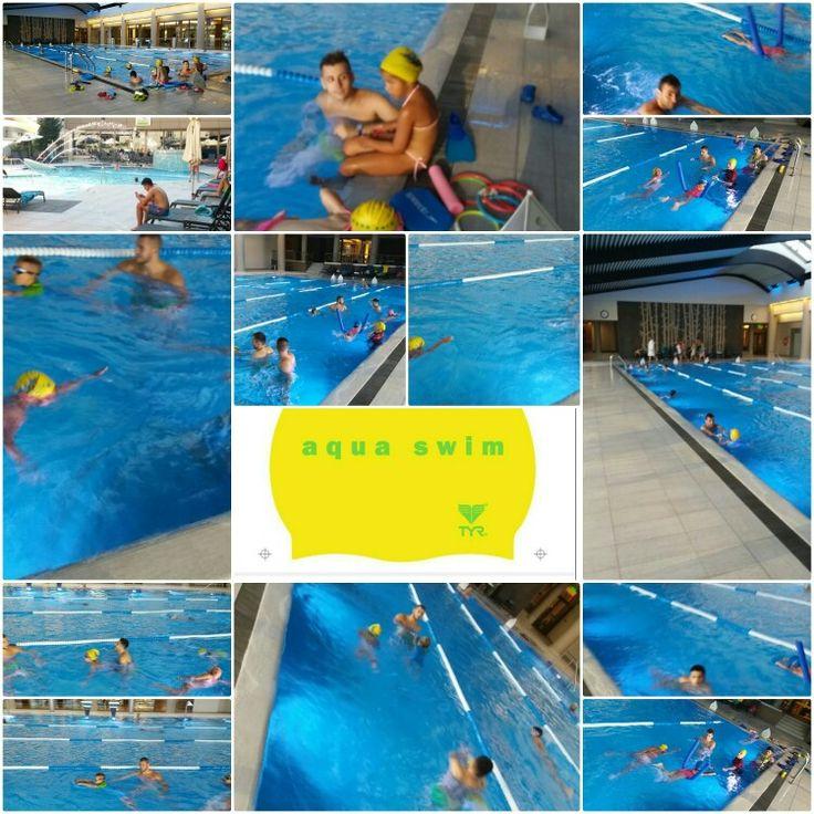 www.aquaswim.ro #Hailainot #inotpentrucopii #stildeviatasanatos #crestemcopiisanatosi #initiereinotcopii #alegesanatos #cursurideinotfaralacrimi #scoaladeinotAquaSwim   Ptr. programari si mai multe informatii: Antonio Costea 0725.824.668 www.aquaswim.ro