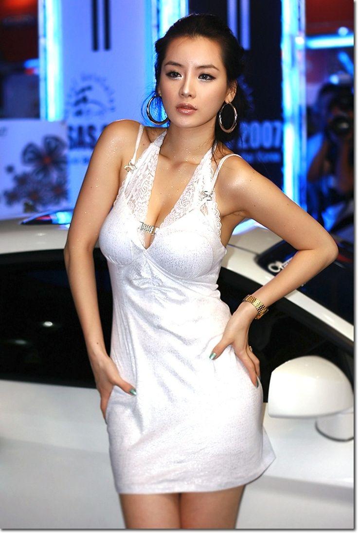 ... like this: white summer dresses  white summer and summer dresses #summer