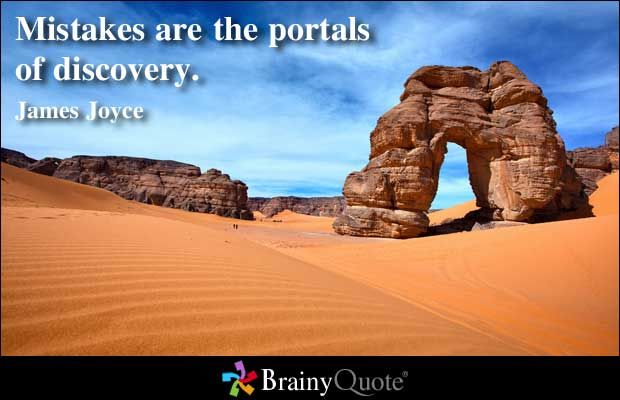 43 Famous Discovery Quotes Sayings About Discovery: Best 25+ Brainy Quotes Ideas On Pinterest