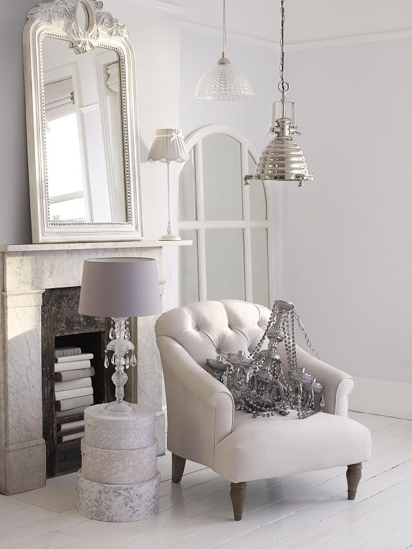25 Best Ideas About Bhs Furniture On Pinterest Bhs Home Light Fittings And Cluster Lights