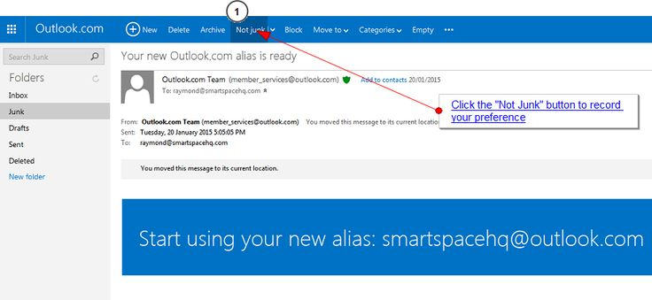 Change Email Password for Microsoft Hotmail or Outlook.com. To change your password, log in to your Hotmail or Outlook.com email account, click on your profile picture, and select View account. Next, click Change password, enter your current password, and click Sign in. Then you must verify your identity.