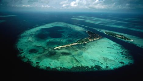 Java Sea Indonesia Check out first-rate Indonesian vistas