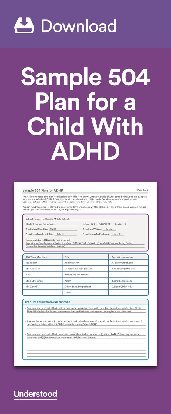 91 best Education images on Pinterest   Add adhd, Dyslexia and ...