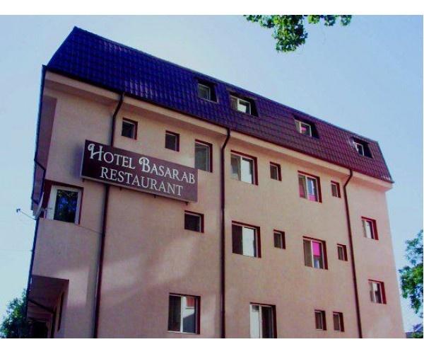 Hotel Basarad, unul dintre  cele  mai noi hoteluri de  langa Gara de Nord. http://www.hotel-bucuresti.com/hoteluri/hotel_basarab-144.html | Cazare ieftina prin hotel-bucuresti.com