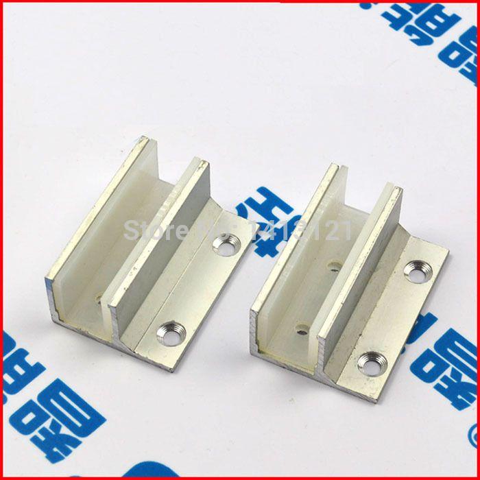 freeshipping Automatic Door part door hardware Controller automatic door swing stopper Automatic glass door bracing device