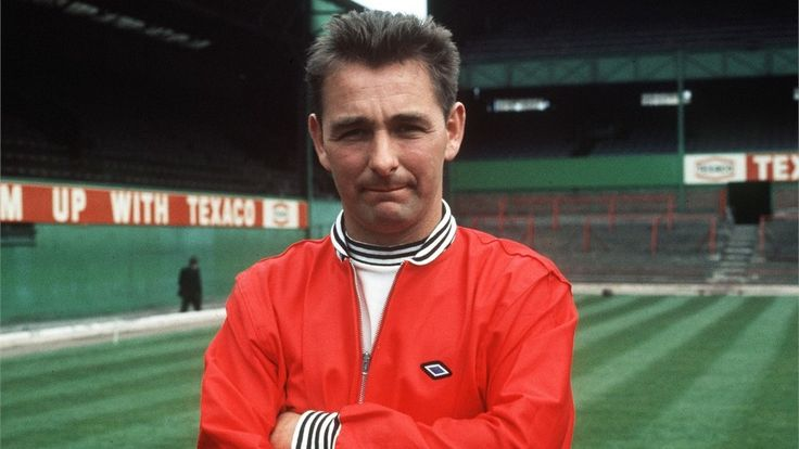 FIFA.com pays tribute to the inimitable Brian Clough by looking back at the charismatic former Nottingham Forest boss through his own words.