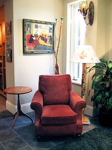 I Love This Gallery In Biltmore Village Asheville. Designer Furniture, New  Morning Gallery,