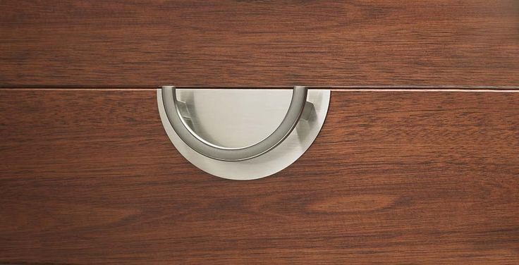 Awesome 2 1 2 Inch Cabinet Pulls