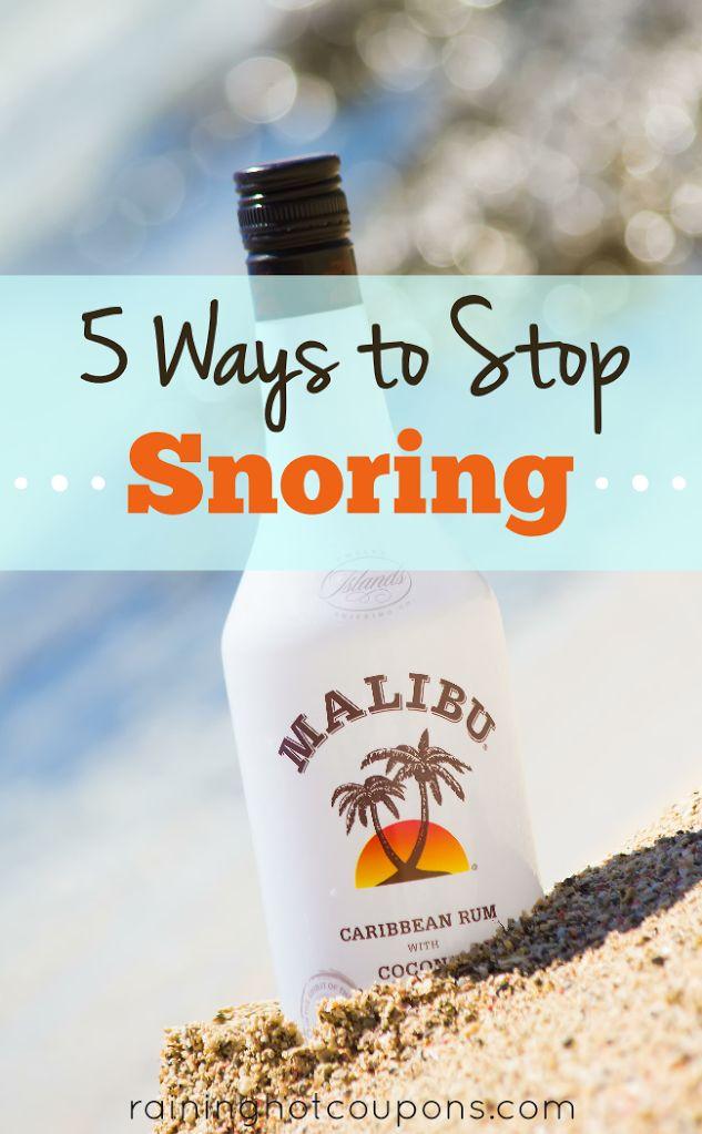 25 Best Ideas About Snoring Husband On Pinterest