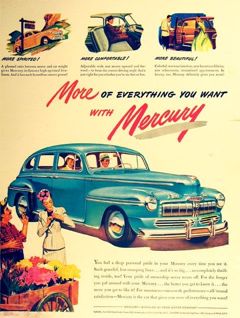 Todd Wenzel Chevrolet >> 36 best images about Vintage Car Ads on Pinterest | Chevy ...