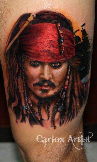 38 best images about tattoos on pinterest skull art for Tattoo la jolla