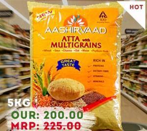 Peopleeasy is the best online groceries shopping supermarket for Grocery Products. Being the best online shopping store, they provide great range of quality products online for kirana in Delhi NCR.