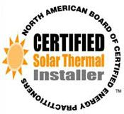 Solar Hot Water Systems, Commercial Solar Thermal Systems, Tanks - Rushforth Solar