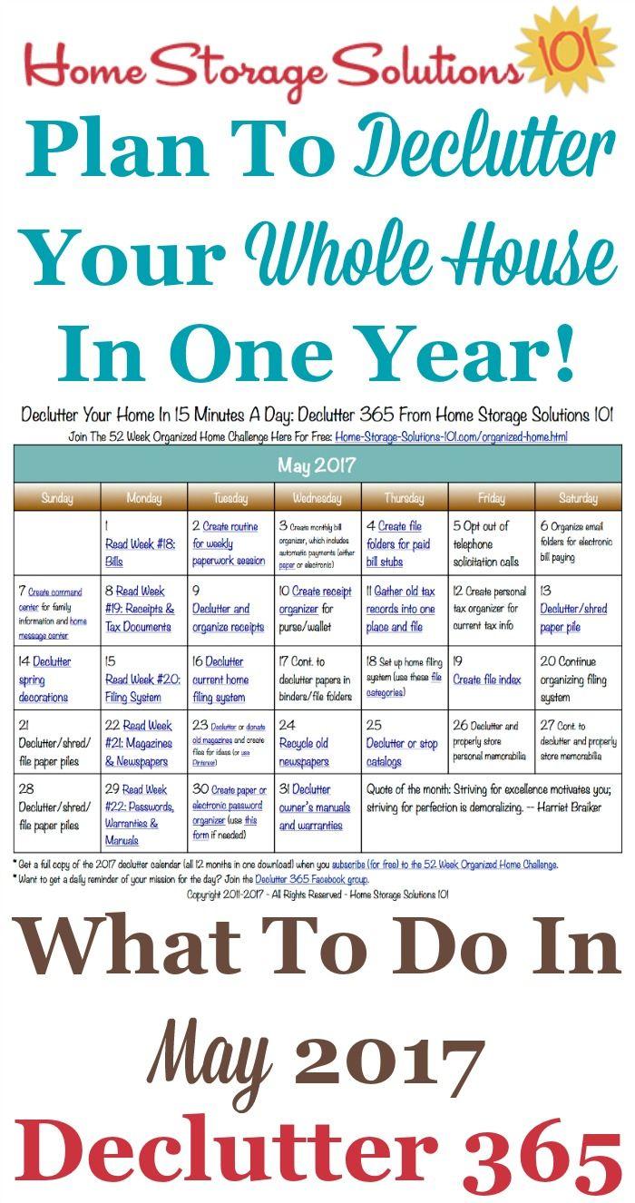 May Calendar Ideas : Best may calendar ideas on pinterest