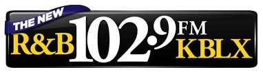 What is your favorite radio station? We choose this one:) http://www.kblx.com/