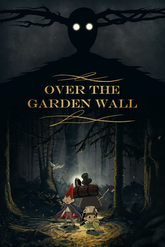 1000 Images About Over The Garden Wall On Pinterest Cartoon Cartoon Network And Steven Universe