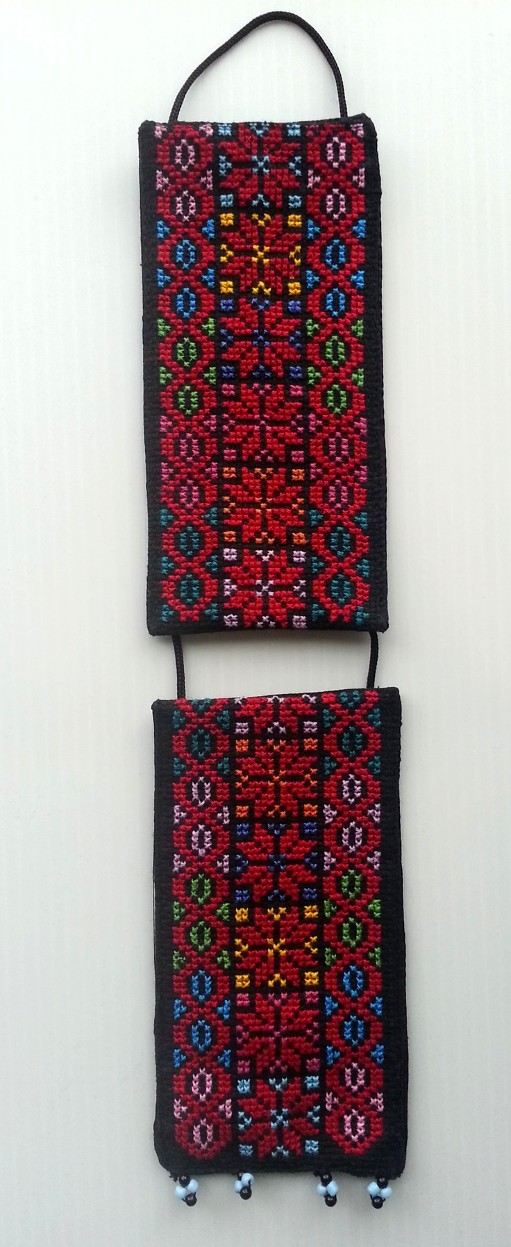 """Summer Sale! Get 20% discount on all our products! Item # 027 Wall hanging 3"""" x 14.5"""" original price $35 Now $28"""