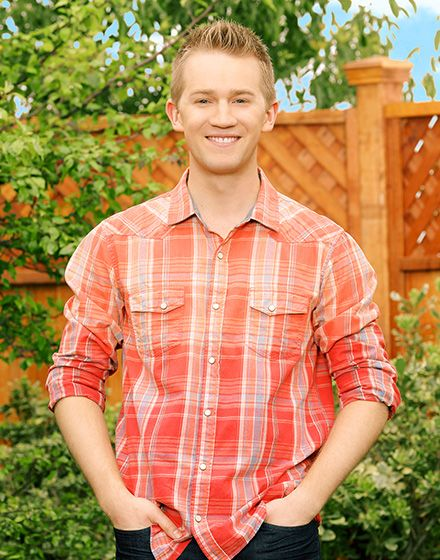 jason dolley songs