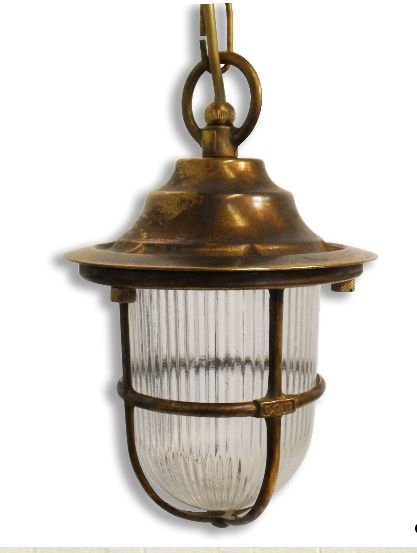 Buy online best small hanging light fixtures & suspension light fitting only at @BespokePendants. We are leading seller of unique & stylish brass light fittings in the UK. Visit our online store now and check out the latest & trending collection of multi & long  pendant ceiling lights. Buy now!