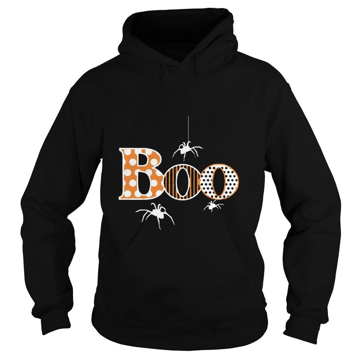 Halloween BOO with Spiders T-Shirt, Order HERE ==> https://sunfrog.com/140754128-1075587443.html?8273, Please tag & share with your friends who would love it, bbc wife, yoga quotes inspirational, yoga quotes namaste #ehre #health #fitness