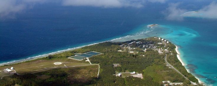 British Indian Ocean Territory | Travel to British Indian Ocean Territory - Discover ...
