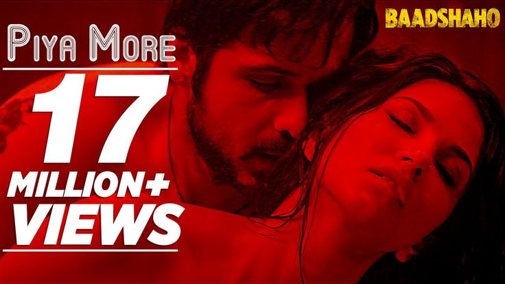 Download BaadShaho 2017 - Bollywood Movie All Songs HD - Bollywood Songs - MaxVidu