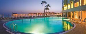Hotel Arenas del Mar  Description: Algemene beschrijving: Arenas del Mar ligt op 50 m van een zandstrand/kiezelstrand. De dichtstbijzijnde plaatsen vanuit het hotel zijn Playa De Las Americas (22 km) en El Medano (2 km). Andere...  Price: 435.00  Meer informatie  #beach #beachcheck #summer #holiday