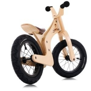 EARLY RIDER - Balance bike. From 20 months +
