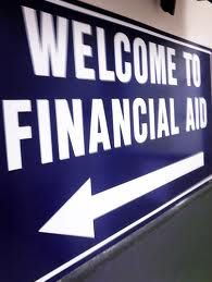 Federal Aid For Your College Education