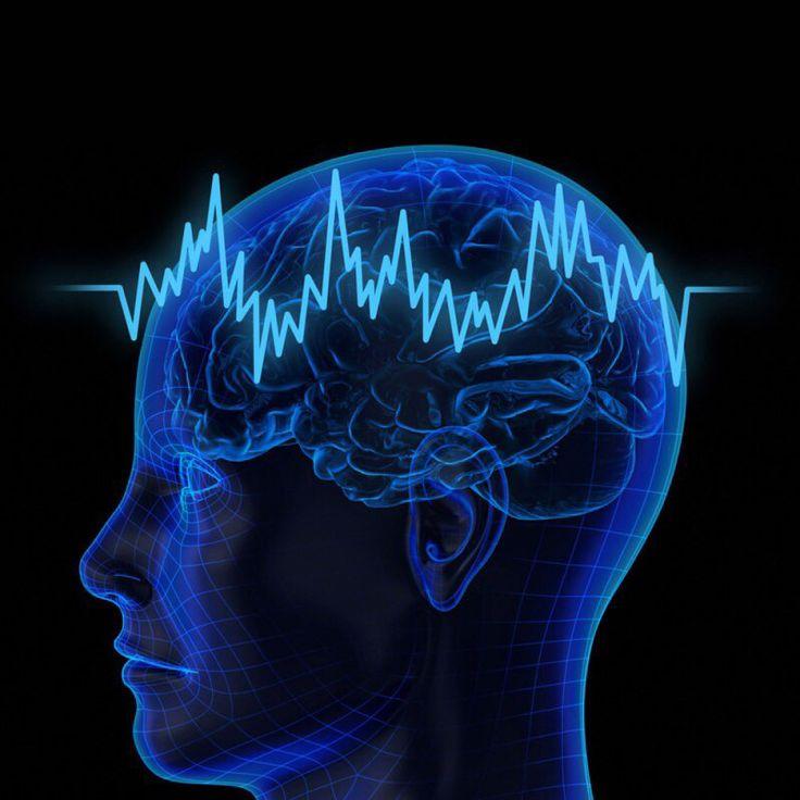 5 вещей, отрицательно влияющих на мозговую активность.    1. #Недосыпание. Регулярное недосыпание влечет за собой отмирание клеток мозга.  2. #Стресс. Накопленный стресс ухудшает память.  3. #Антидепрессанты и #снотворное может ухудшить память вплоть до амнезии, вызвать слабоумие.  4. #Курение. Никотин сужает его сосуды головного мозга.  5. #Вода. Значительно снижает его работоспособность и приводит к почти нулевой способности запоминать информацию.  #ЦентральнаяАптека #аптека #могз…