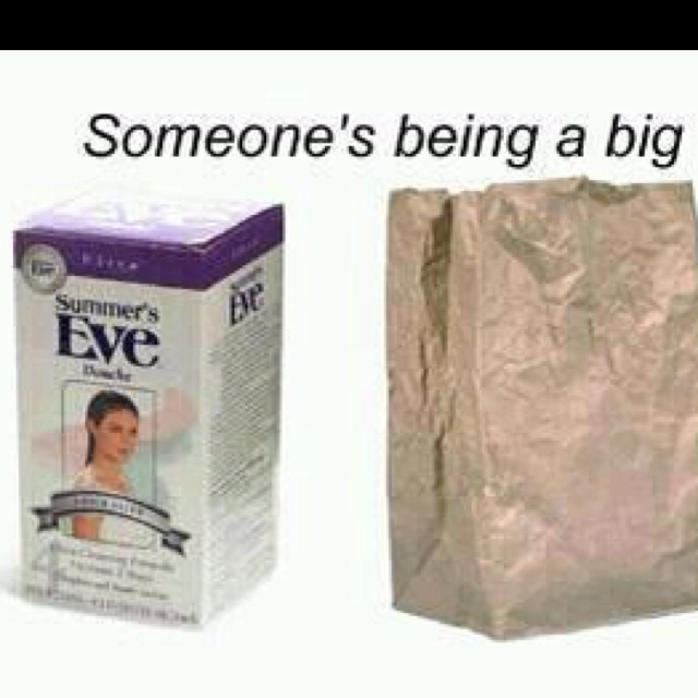 lmao: Shower Bags, Laughing, Bravoaka Douch, Funny Humor, Giggl Boxes, Funny Bones, Funny Stuff, Hilarious, Funny Someone