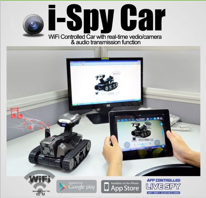 spyware on iphone how to remove