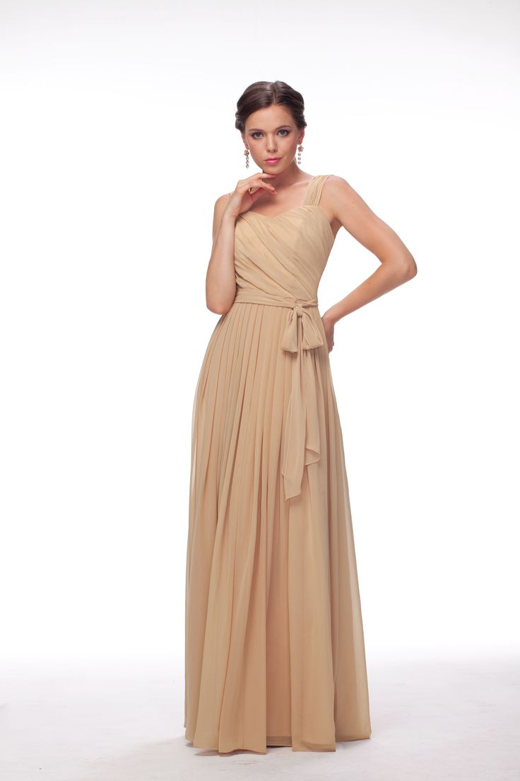 Andrew Adela Bridesmaid Dress Bridesmaids Pinterest