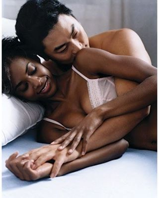 eastham black women dating site Official site- join now and search for free blossomscom is the leader in online asian dating find asian women for love, dating and marriage.
