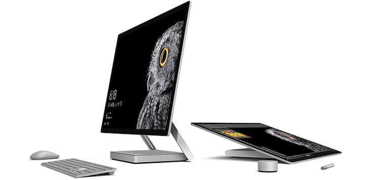 Microsoft spune că este Aproape de Căștigarea Luptei împotriva Mac-urilor