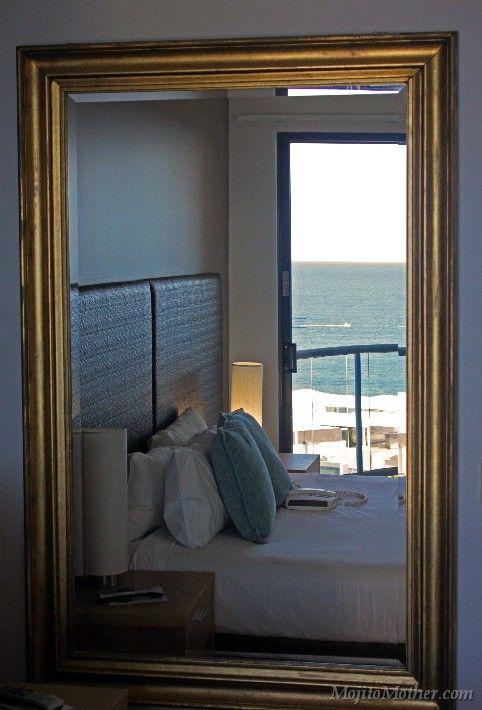 Mantra Hotel, Mooloolaba Beach, Sunshine Coast, Queensland