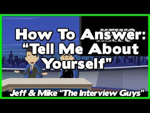 tell me about yourself answers dating quotes