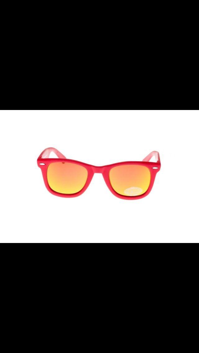Www.sse-eyewear.com