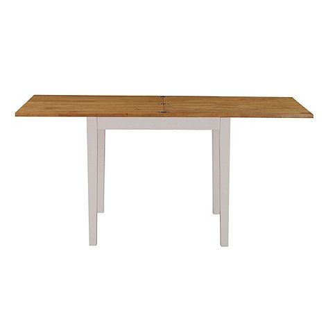 17 best images about kitchen tables on pinterest drop for Flip top dining table ikea