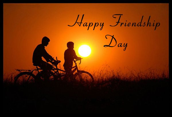ecards4u provides happy friendship day 2015 quotes, friendship day image, friendship day pictures, friendship day greetings, images of friendship day, happy friendship day wallpapers.