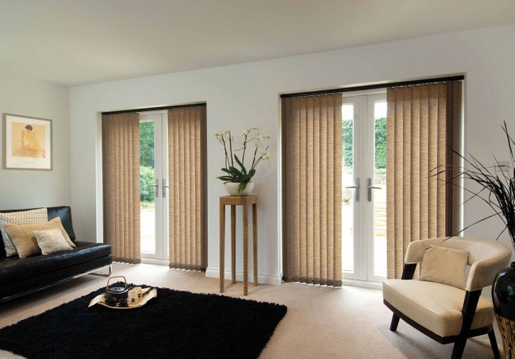 PERSIGOOD - Technical curtain manufacturers   Mod. papir #tela #technicalcurtain #roller #interior #interiordesigner #product #architecture #style #design #fabric #furniture #home #homedecor #curtain #valencia #spain #persigood